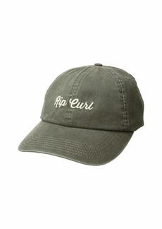 3c855c21b04af Rip Curl Rip Curl Junior s Sharkbite Cap 1SZ