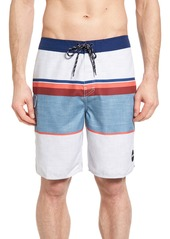 Rip Curl All Time Board Shorts