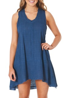 Rip Curl Classic Surf Cover-Up Dress