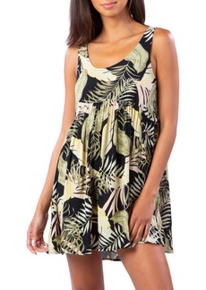 Rip Curl Coastal Palms Dress