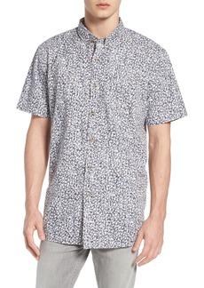 Rip Curl El Mirador Woven Shirt