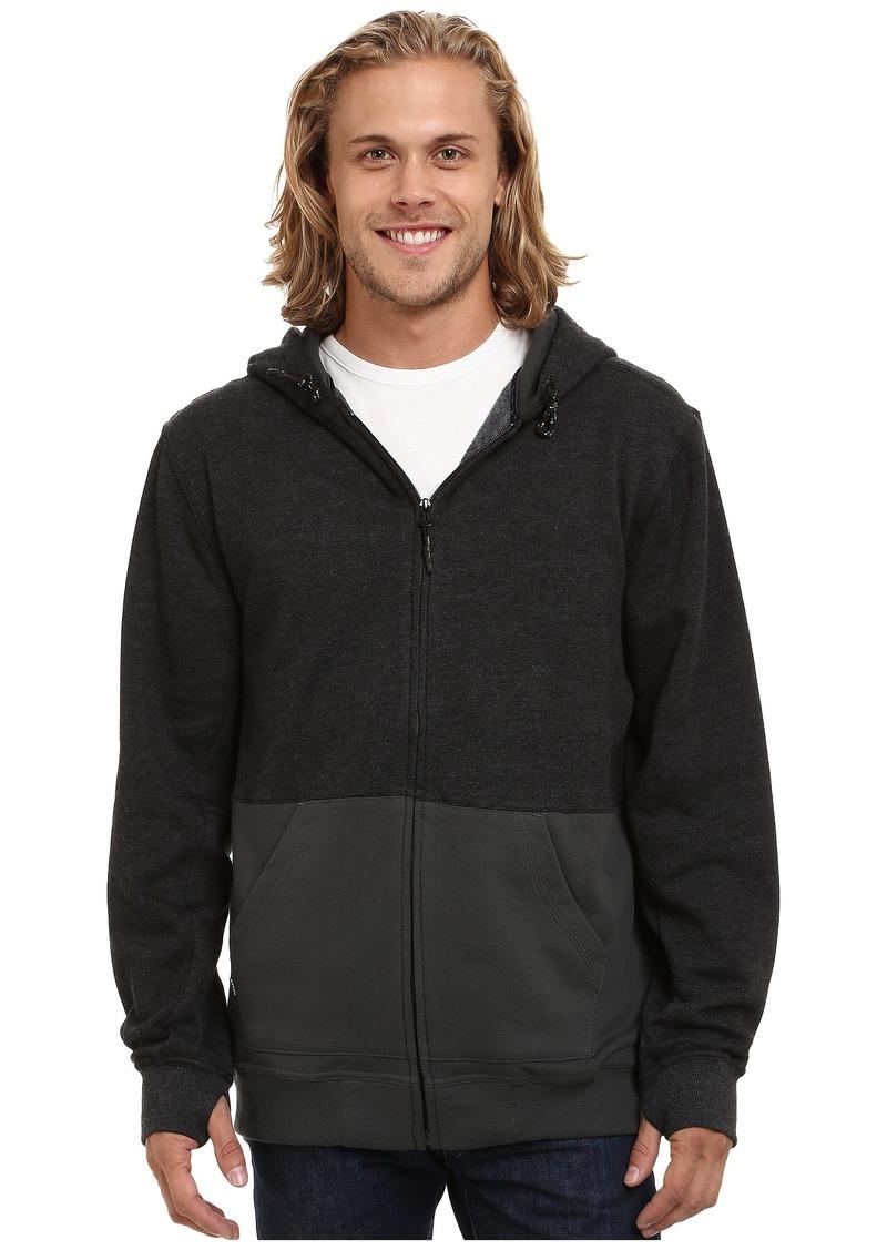 Rip Curl Herring Anti Series Fleece
