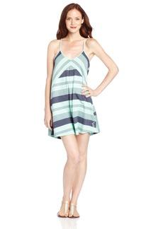 Rip Curl Juniors Beach Bum Dress