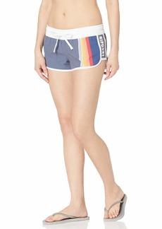 Rip Curl Junior's Beach Street Board Shorts  S