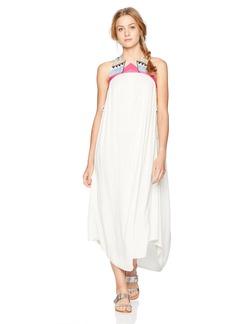 Rip Curl Junior's Sunscape Maxi Dress  XL