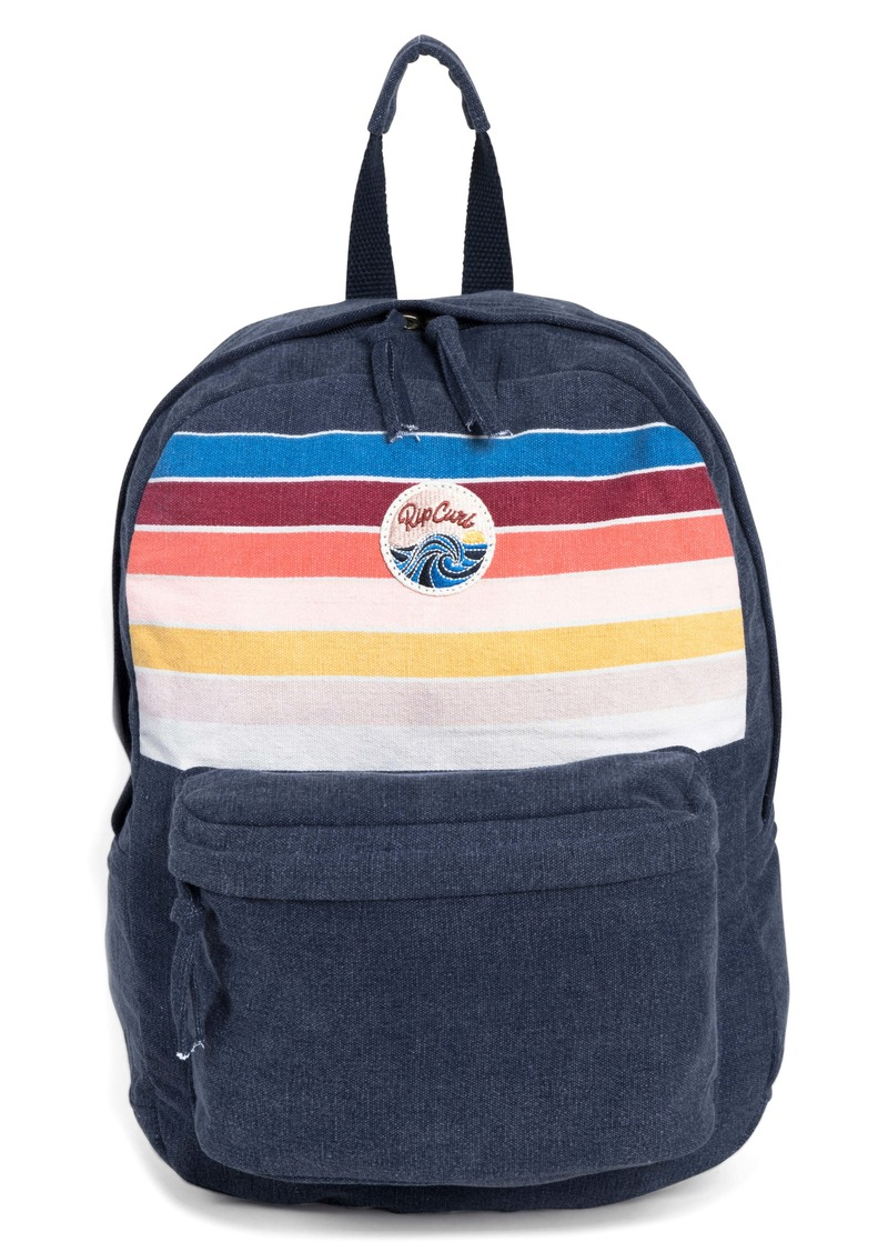 Rip Curl Keep On Surfin' Backpack