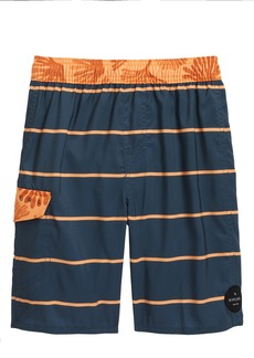 Rip Curl Kids' Sets Volley Shorts