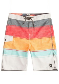 Rip Curl Men's All Time Boardshort