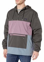 Rip Curl Men's Bathouse Jacket  S