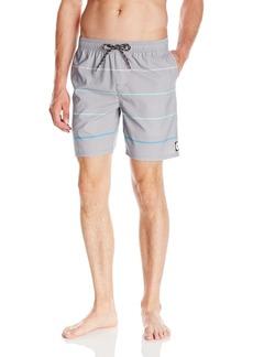 Rip Curl Men's Beachwood Volley Short