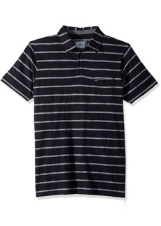 Rip Curl Men's Bishop Polo  L