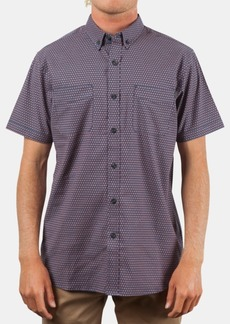 Rip Curl Men's Breach Shirt