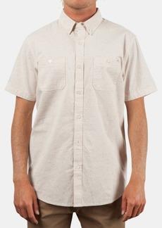 Rip Curl Men's Breaker Shirt