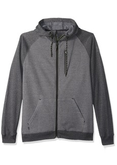 Rip Curl Men's Combo Anti Series Zt Hood Sweatshirt