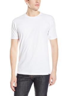 Rip Curl Men's Core Cvc Crew T-Shirt
