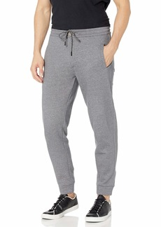 Rip Curl Men's CORE Fleece Pants  S