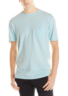 Rip Curl Men's Core Heritage Pocket T-Shirt