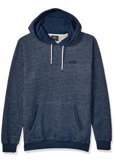 Rip Curl Men's CORE Hooded Sweatshirt  S