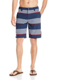 Rip Curl Men's Cut Two Boardwalk Short