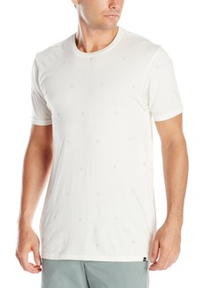 Rip Curl Men's Daze Custom T-Shirt