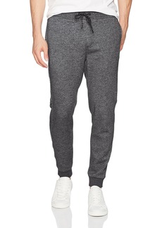 Rip Curl Men's Destination Fleece Pant  L