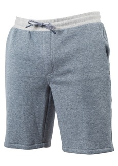 Rip Curl Men's Destination Fleece Shorts