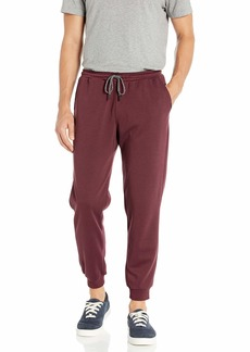 Rip Curl Men's Dexter Vapor Cool Pants  2X-Large