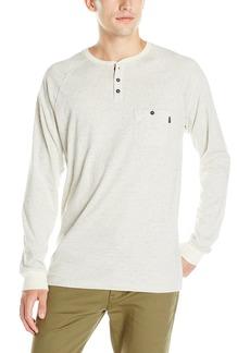 Rip Curl Men's Donny Henley Shirt
