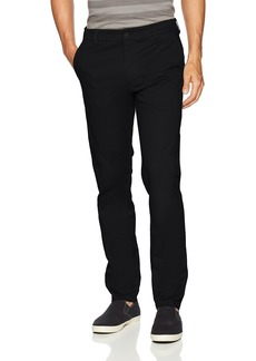 Rip Curl Men's Epic Pant Black