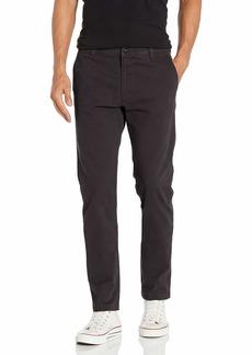 Rip Curl Men's Epic Pants