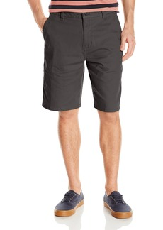 Rip Curl Men's Epic Stretch Chino Short