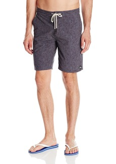 Rip Curl Men's Generate Boardwalk Short