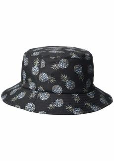 Rip Curl Men's Hats  1SZ