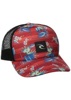 Rip Curl Men's Last Call Trucker Hat