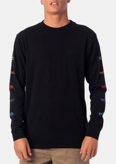 Rip Curl Men's Madsteez Graphic Shirt