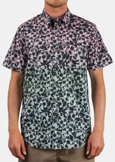 Rip Curl Men's Mason Graphic Shirt