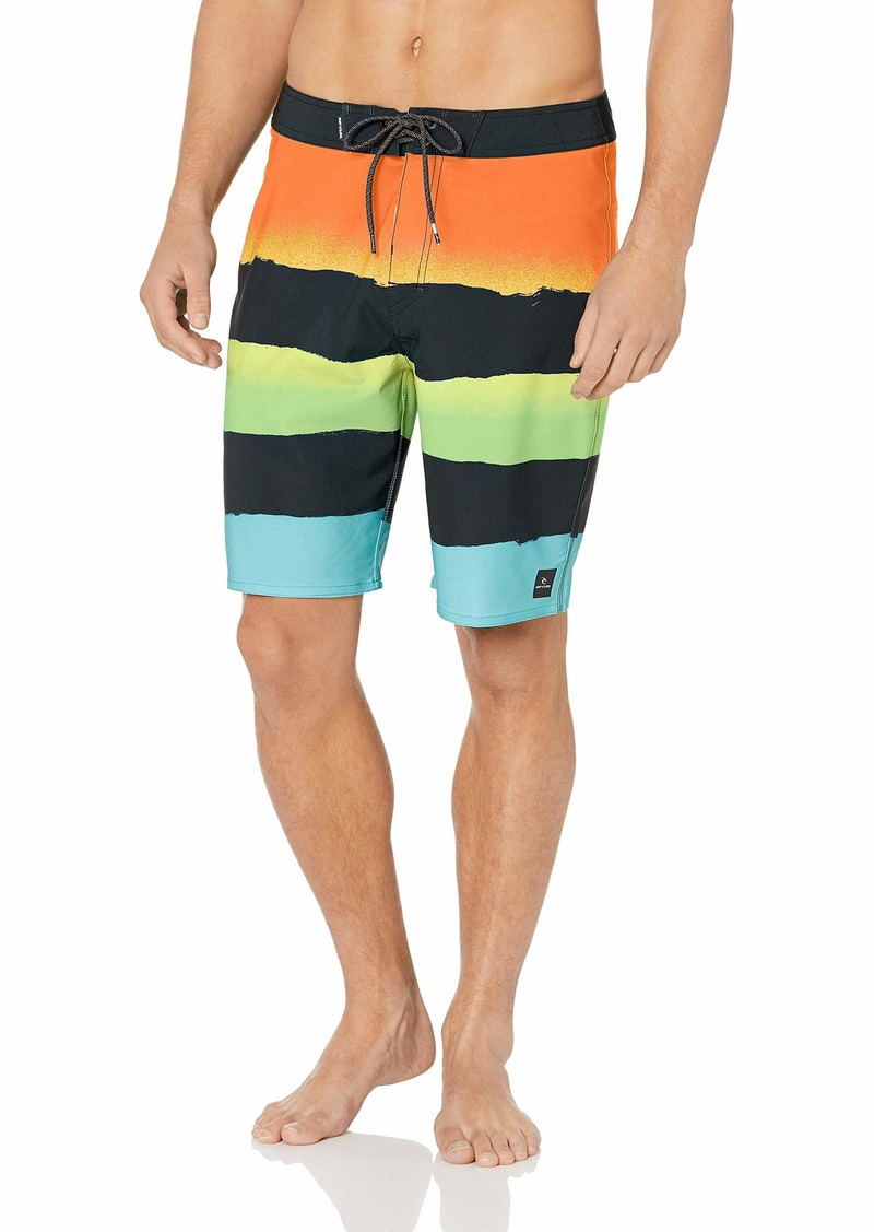 Rip Curl Men's Mirage Blowout Boardshorts
