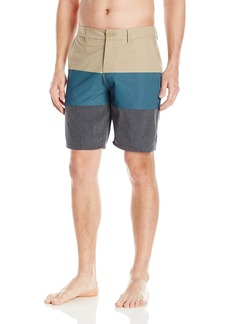 Rip Curl Men's Mirage Chambers Boardwalk Short