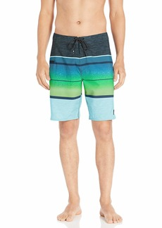 Rip Curl Men's Mirage Clearwater Stretch Board Shorts