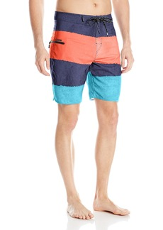 Rip Curl Men's Mirage Convoy Boardshort
