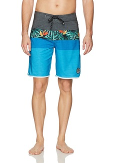 Rip Curl Men's Mirage Crew