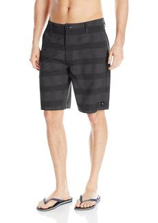 Rip Curl Men's Mirage Declassified Boardwalk Hybrid Shorts