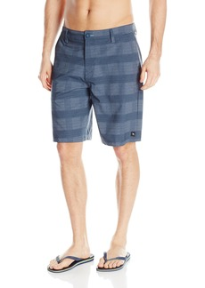 Rip Curl Men's Mirage Declassified Short