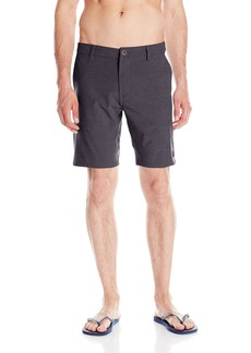 Rip Curl Men's Mirage Gates Boardwalk Short