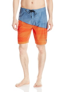 Rip Curl Men's Mirage Gravity Boardshort