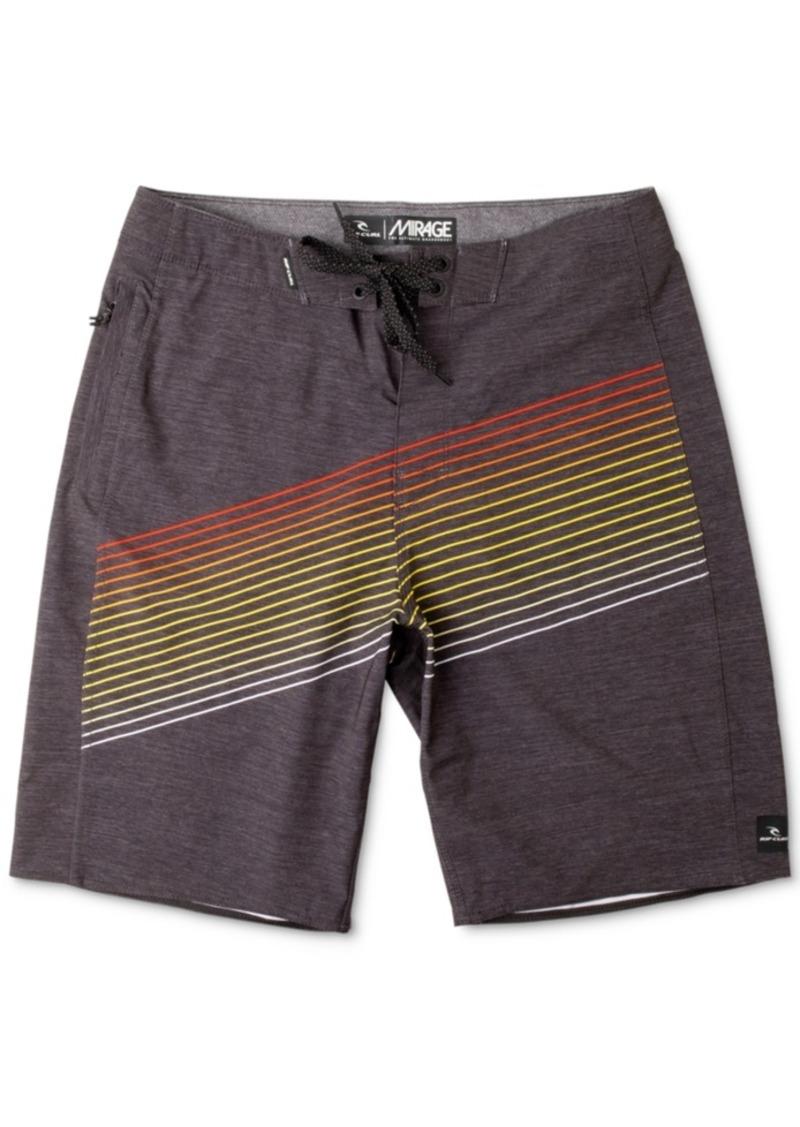 "Rip Curl Men's Mirage Invert 21"" Board Shorts"