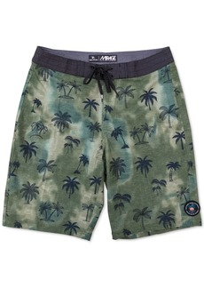 "Rip Curl Men's Mirage Island 21"" Board Shorts"