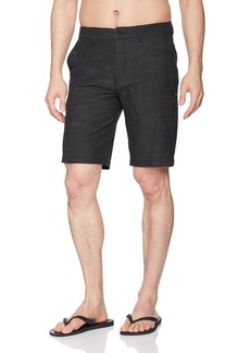 "Rip Curl Men's Mirage Jackson 20"" Boardwalk Hybrid Shorts"