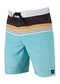 "Rip Curl Men's Mirage Medina Edge 20"" Board Shorts"