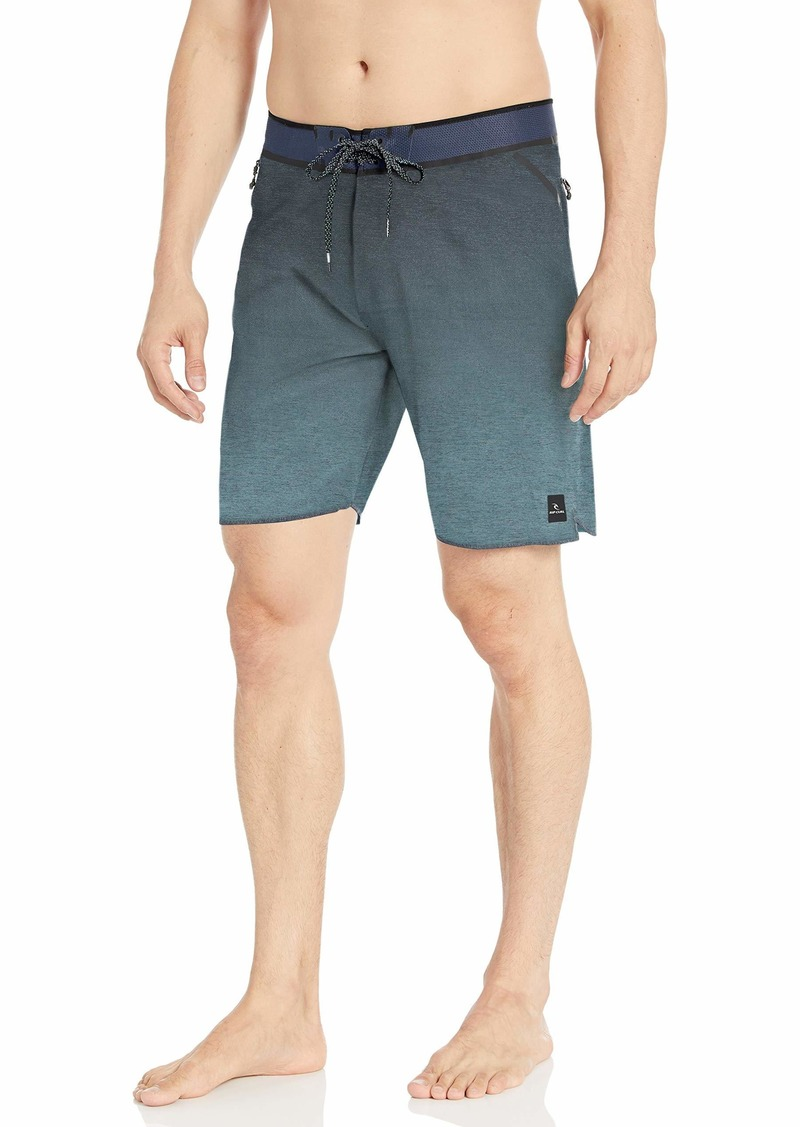 Rip Curl Men's Mirage Midnight Ultimate Stretch Board Shorts